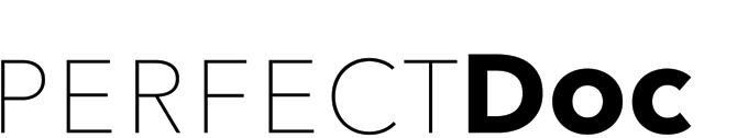 PerfectDoc