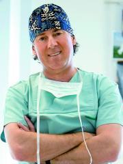 Das Wohlfühlen beginnt bereits beim Eintreten! Institut für Ästhetische Plastische Chirurgie & Medical Cosmetics